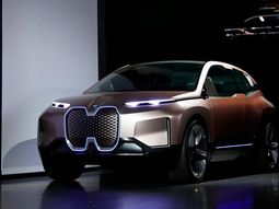 BMW and Daimler partnering to develop autonomous car technology