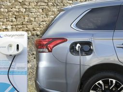[Expert analysis corner] Why electric and hybrids cars are the future, even in Nigeria!