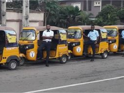 Keke Napep prices in Nigeria 2020, how much profit you can earn & easy business models