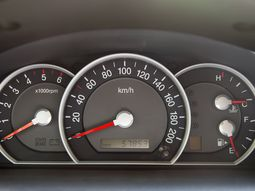 What determines a good Tokunbo car? Don't be cheated by its mileage