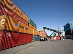 Shipping companies extend demurrage free period: can it solve Apapa gridlock?