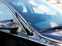 Important facts about windshields and windshield replacement