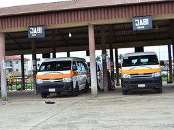 AKTC transport price list 2020, terminals across Nigeria & contacts