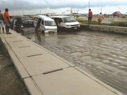 Lagos-Badagry expressway causes loss of N1b daily to traders – ASPMDA