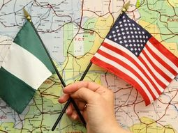 Released 2018 data shows mass refusals of US Visas for Nigerian travelers