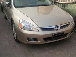Tips on how to maintain used Honda Accord