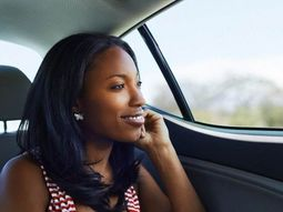 Must-read driving tips for women of 7 months+ pregnancy