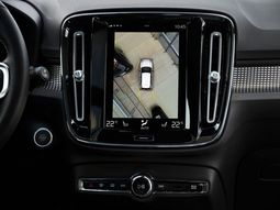 11 new car tech making driving more enjoyable