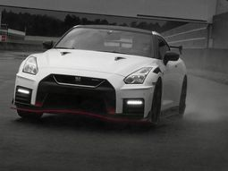 Nissan finally announces the prices for 2020 GT-R Nismo and GT-R models