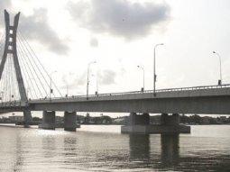Lekki-Ikoyi link bridge tollto become fully electronic by October – Sanwo-Olu