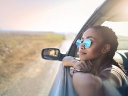 11 cool driving tips for smooth driving experience