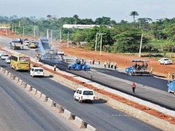 Lagos-Ibadan Expressway Rehabilitation (August 3): Notices for motorists