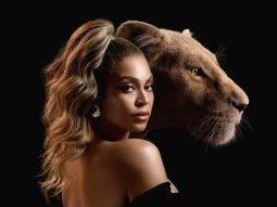 Lion King: Beyoncé's car collection, private jet & magnificent mansions
