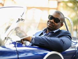 Don Jazzy's net worth, cars, house, and successful career as a music mongul