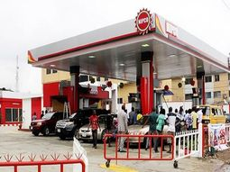 57 Kaduna petrol stations & gas plants sealed for hoarding and deflection of petroleum products