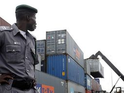 Facts about Nigerian Customs Service & clearing vehicles procedure