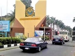 Watch out for a zero-emission car to be unveiled by the University of Lagos