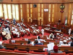 SHOCKING: Each of 69 senators in the 9th Senate will get ₦50 million to buy their official car!