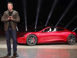 Should global carmakers be terrifiedof Tesla? Yes, here are 4 reasons!