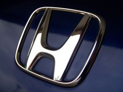 Cost of clearing Honda cars in Nigeria
