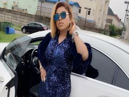 Car dealership calls out Nigerian social media celebrity BOBRISKY over unpaid debt
