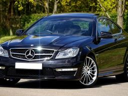 7 reminders for every Mercedes-Benz owner in Nigeria