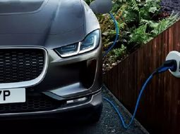 7 factors to consider before buying an electric car in Nigeria