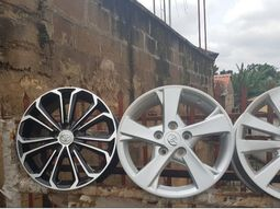Prices of wheels & rims in Nigeria: how to choose the best one in market?
