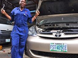 5 key factors to choose the best auto repair shop