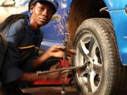 21 car maintenance tips to make your vehicle last longer