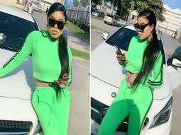 Bobrisky plans to buy expensive cars for her future wife if she turns back to a man