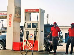 How to buy quality fuel in Nigeria