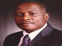 Innoson net worth 2019, biography & success story