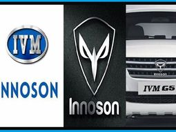 Join Innoson poll today! Vote for the old Logo or the spanking new proposed one!