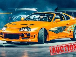 7 Fast and Furious cars you can buy and own