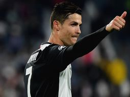 Cristiano Ronaldo can get a ₦300m Rolls-Royce Phantom with his weekly Instagram posts