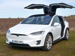 Cost of running electric car in Nigeria