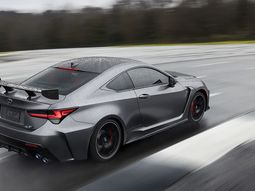 Best 2020 muscle cars you can buy for a fun ride