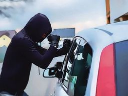 How to avoid buying stolen cars in Nigeria