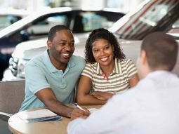 How to negotiate a car price with a seller: negotiating like a pro