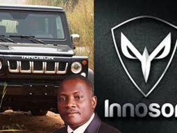 Innoson Motors: price list 2020, facts about its owner, logo, & Nnewi factory