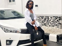 BBN ex-housemate Khloe: I can't marry a man without 3 cars and 2 cars