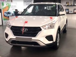 Christmas Awoof! Hyundai introduces festive bonanza and year-end offers