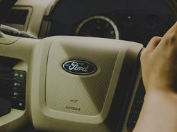 Ford fans, what quality defines Ford?