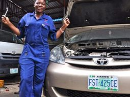 How to choose your car mechanic in Nigeria