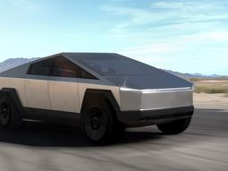 Tesla Cybertruck - 7 facts you may not realize