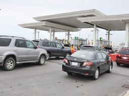 LCCL increases Lekki-Ikoyi toll pass fee by 100%, motorists to pay ₦600 and ₦800