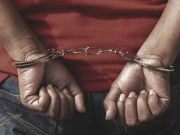 Man in court for scratching 642 cars causing ₦374 million worth of damages
