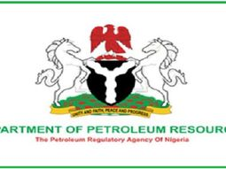 DPR & NSCDC protect petroleum product users, shut down 26 illegal gas stations in Abuja, arrest 22 operators