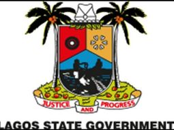 Lagos govt denounces list of restricted Keke & Okada routes